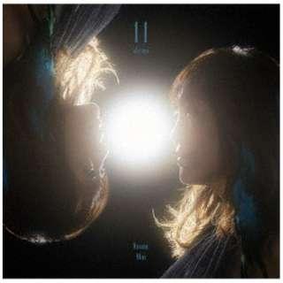 奥井雅美/ 11-elevens- 【CD】