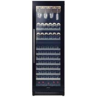 インバータコンプレッサ式ワインセラー Angelshare L7 [125本 /右開き] 《基本設置料金セット》
