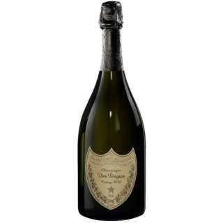 [正規品] ドン ペリニヨン 2010 750ml【シャンパン】