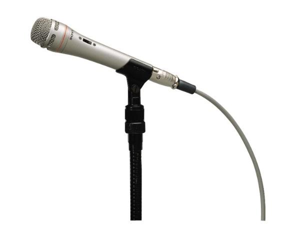 Sony F-720 その他オーディオ機器