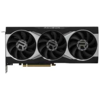 グラフィックボード RD-RX6900XT-E16GB [16GB /Radeon RXシリーズ]