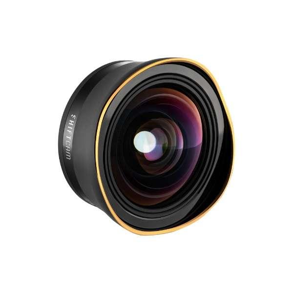 ShiftCam 2.0 プロ 12mm非球面超広角レンズ PRO10A20191