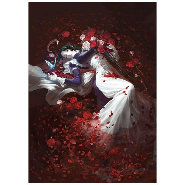 ファタモルガーナの館 -DREAMS OF THE REVENANTS EDITION- 【Switch】