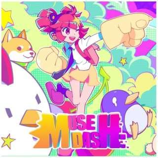 Muse Dash(ミューズダッシュ)