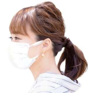 日本の品質マスク 10Stars 10枚入り sw-mask-141