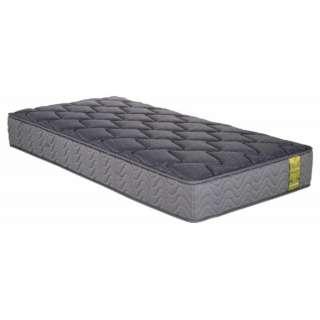 【マットレス】ライフトリートメント LT-5500αPWハード(セミダブルサイズ) フランスベッド 【キャンセル・返品不可】
