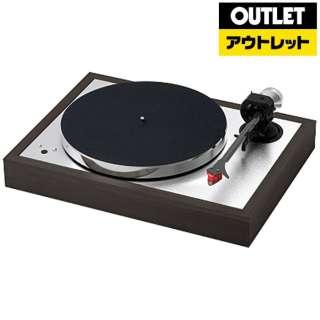 【アウトレット品】 レコードプレーヤー PROJECT アウトレット CLASSIC/EVO/Q 【再調整品】