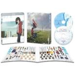 【初回特典付き】 裏世界ピクニック Blu-ray BOX 上巻 【初回生産限定】 【ブルーレイ】