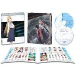 裏世界ピクニック Blu-ray BOX 下巻 【初回生産限定】 【ブルーレイ】