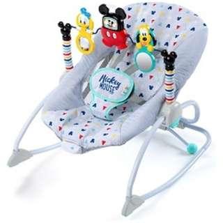 ミッキーマウス テイクアロング・ソングス・ロッカー ディズニーベビー 10327