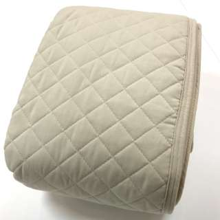 防水・消臭ベッドパッド Dサイズ [ダブルサイズ /140×200 /ベッドパッド]