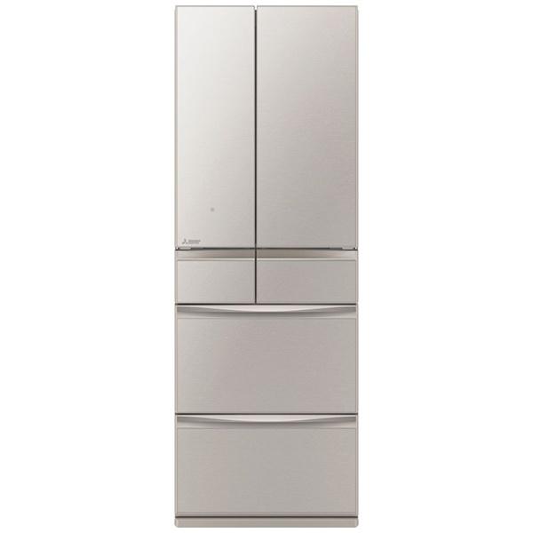 推し家電大賞2021 冷蔵庫