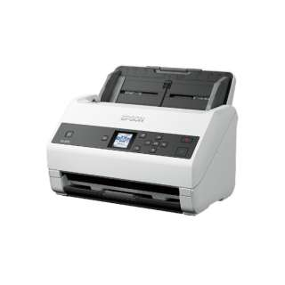 DS-970R2 【ワークスタイル応援フェア】 A4シートフィードスキャナー