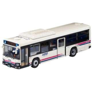 トミカリミテッドヴィンテージ NEO LV-N155c 日野ブルーリボン 京王電鉄バス 【発売日以降のお届け】