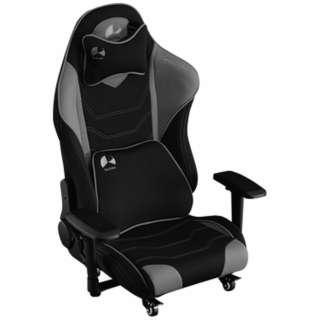 BCGX-530-BK ゲーミング座椅子 ブラック