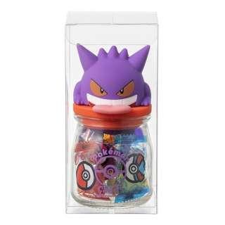 ポケモン キャンディボトル ECボトル-PK3-ゲンガー