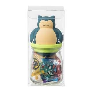 ポケモン キャンディボトル ECボトル-PK4-カビゴン