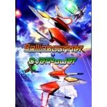 Rolling Gunner + Over Power(ローリングガンナー + オーバーパワー) 【Switch】
