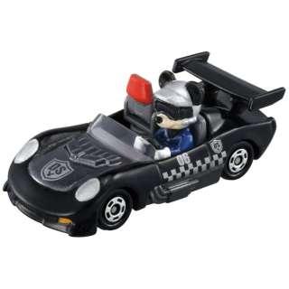 ドライブセーバー/ディズニー DS-06 シャドーポリス/ミッキーマウス