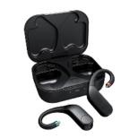 Bluetoothアンプ/アダプター FIO-UTWS3-MMCX