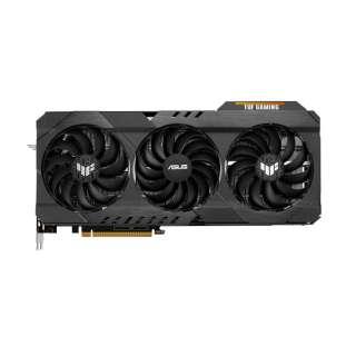 グラフィックボード TUF-RX6800XT-O16G-GAMING [16GB /Radeon RXシリーズ]