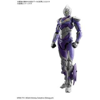 Figure-rise Standard ULTRAMAN SUIT ANOTHER UNIVERSE ULTRAMAN SUIT TIGA SKY TYPE -ACTION- 【発売日以降のお届け】