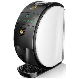 バリスタ フィフティ ホワイト HPM9639PW