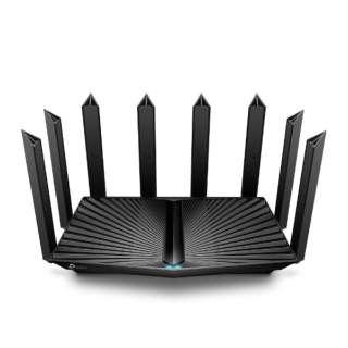 Wi-Fiルーター Archer AX90 4804+1201+574Mbps AX6600