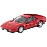 トミカリミテッドヴィンテージ NEO LV-N フェラーリ 328 GTB(赤) 【発売日以降のお届け】