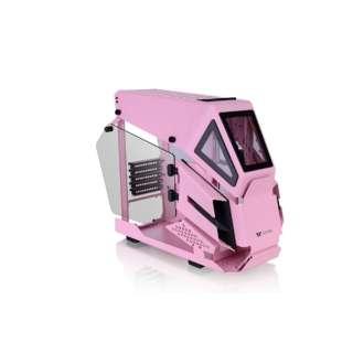 PCケース AH T200 Pink ピンク CA1R400SAWN00