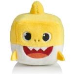 Plush Cube Baby Shark