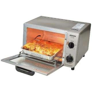 アルミ箔オーブン・トースター用角型プレート(225×175)(4枚入) HB-5744