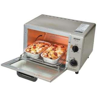 アルミ箔オーブン・トースター用角型プレート(170×105)(8枚入) HB-5745