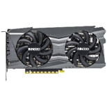 グラフィックボード INNO3D GEFORCE RTX 3060 TWIN X2 OC N30602-12D6X-11902120 [12GB /GeForce RTXシリーズ]