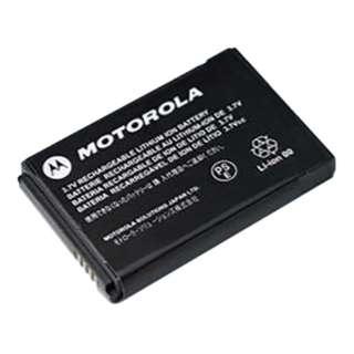 VXD1/VXD1S用リチウムイオン電池 STANDARD BT7X