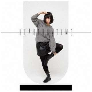 U/ HEARTRHYTHMO 【CD】