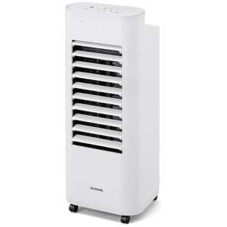冷風扇 ホワイト KCTF-01M [リモコン付き]