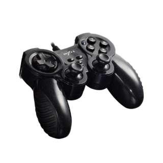 ゲームパッド PXN PXN-2901 [USB /Windows・Android /14ボタン]
