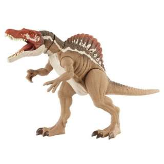 HCG54 ジュラシック・ワールド かみつき!スピノサウルス