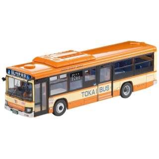 トミカリミテッドヴィンテージ NEO LV-N245a イスゞエルガ 東海バス 【発売日以降のお届け】
