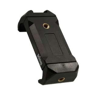 タブレット&スマートフォンホルダー KTS-2W