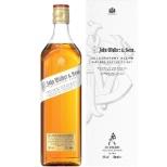 [数量限定] ジョン・ウォーカー&サンズ セレブラトリー・ブレンド 51度 700ml【ウイスキー】