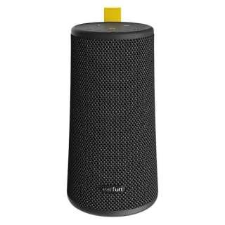 ブルートゥーススピーカー EarFunUBOOM [防水 /Bluetooth対応]