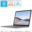【新商品】Surface Laptop 4登場