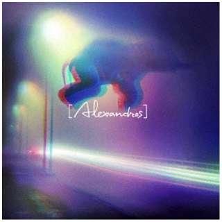 [Alexandros]/ 閃光 初回限定盤(Blu-ray Disc付) 【CD】