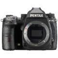 PENTAX K-3 Mark III_商品画像