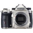 小型堅牢一眼レフカメラ PENTAX K-3 III