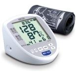 血圧計 NISSEI DS-N10J [上腕(カフ)式]