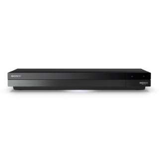 ブルーレイレコーダー BDZ-FBT6100 [6TB /3番組同時録画 /BS・CS 4Kチューナー内蔵]
