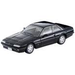 トミカリミテッドヴィンテージ NEO LV-NEO フェラーリ 412(黒) 【発売日以降のお届け】